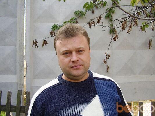 Фото мужчины harlam, Одесса, Украина, 41