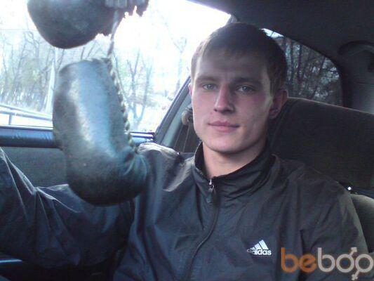 Фото мужчины ALEKSEI, Благовещенск, Россия, 30