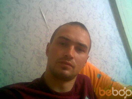 Фото мужчины mcmaxomsk, Омск, Россия, 30
