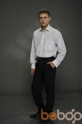 Фото мужчины andrio, Караганда, Казахстан, 27