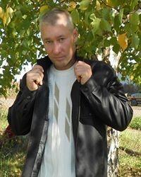 Фото мужчины Alexey, Москва, Россия, 39