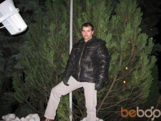 Фото мужчины maxim, Кишинев, Молдова, 39