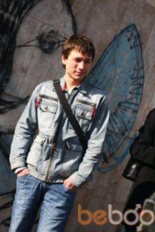 Фото мужчины Lavelas, Москва, Россия, 29