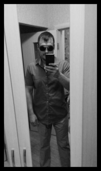 Фото мужчины кирилл, Новосибирск, Россия, 30