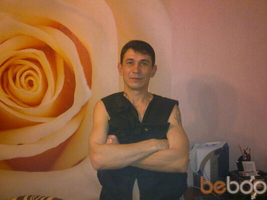 Фото мужчины stas, Москва, Россия, 43