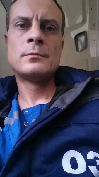 Фото мужчины Артем, Новокузнецк, Россия, 39