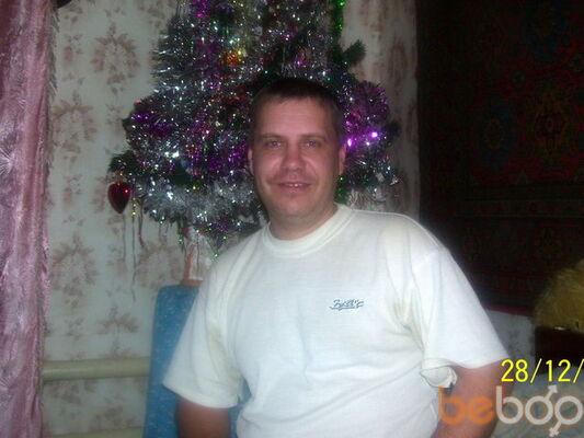 Фото мужчины juv09, Самара, Россия, 42