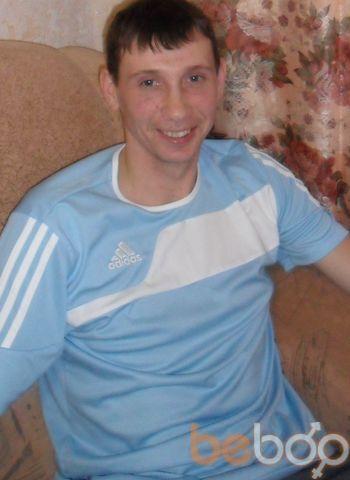 Фото мужчины maks, Киров, Россия, 34