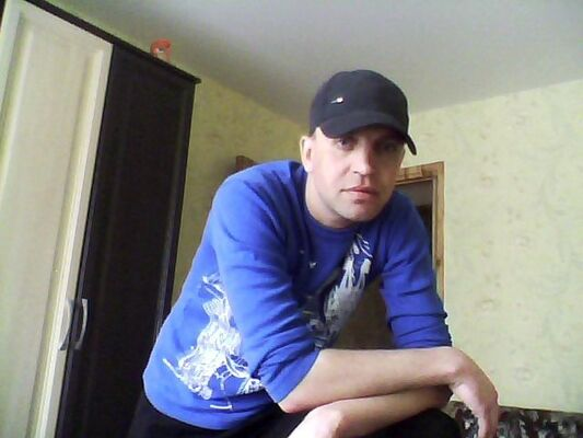 Фото мужчины Александр, Волжский, Россия, 37
