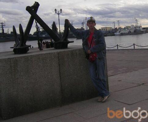 Фото мужчины Валерий, Калуга, Россия, 36