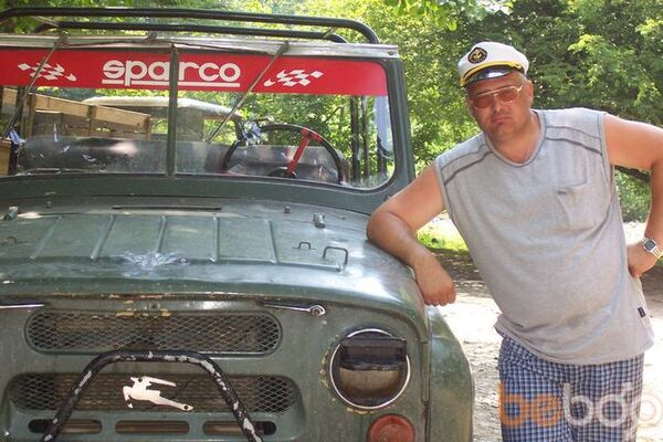 Фото мужчины Женя, Волгоград, Россия, 47