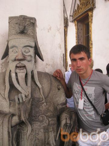 Фото мужчины evgen777, Ростов-на-Дону, Россия, 31