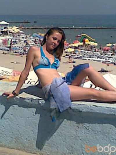 Фото девушки Julianna, Луганск, Украина, 35