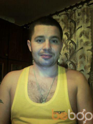 Фото мужчины андрей, Горловка, Украина, 32
