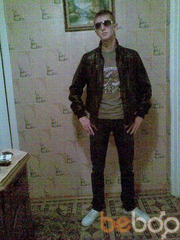 Фото мужчины Fiks, Гродно, Беларусь, 27