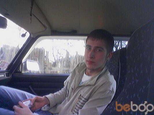 Фото мужчины logdogg, Киров, Россия, 28