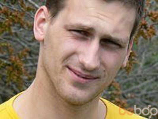 Фото мужчины Artem4ik, Ялта, Россия, 31