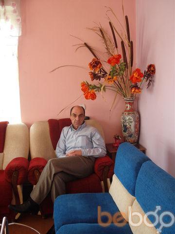Фото мужчины HRAYR43, Ереван, Армения, 49