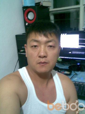 Фото мужчины alex, Алматы, Казахстан, 37