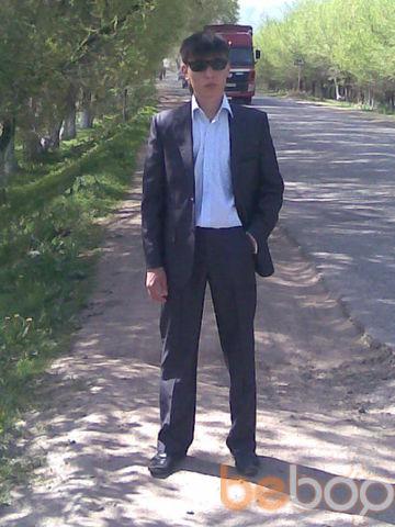 Фото мужчины Joker, Караганда, Казахстан, 32