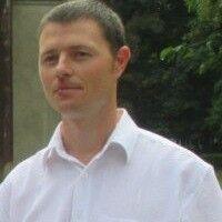 Фото мужчины Александр, Винница, Украина, 37