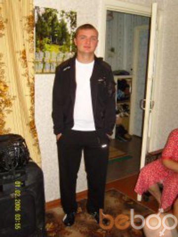 Фото мужчины Genka, Петропавловск-Камчатский, Россия, 29