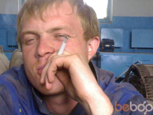 Фото мужчины maikl, Сухой Лог, Россия, 31