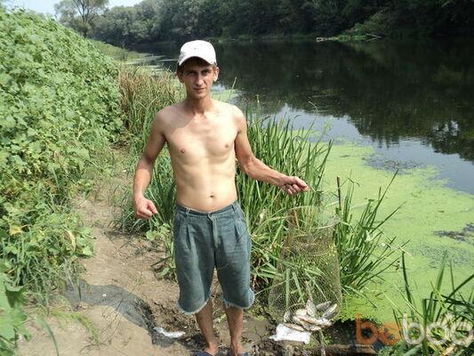 Фото мужчины igor89, Первомайск, Украина, 37