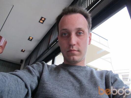 Фото мужчины diehard, Москва, Россия, 39