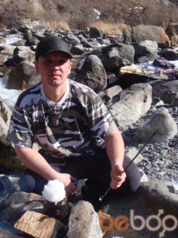 Фото мужчины Pallabii, Кара-Балта, Кыргызстан, 39