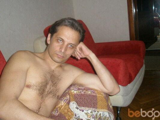 Фото мужчины lipo, Брест, Беларусь, 51