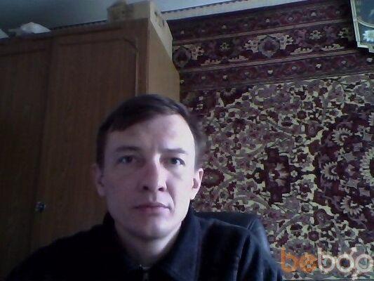 Фото мужчины sasha, Минеральные Воды, Россия, 43