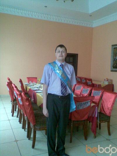 Знакомства Семей, фото мужчины Zeft, 31 год, познакомится для флирта