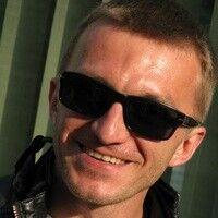 Фото мужчины Денис, Киев, Украина, 40