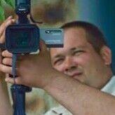 Фото мужчины Andrei, Ковель, Украина, 43