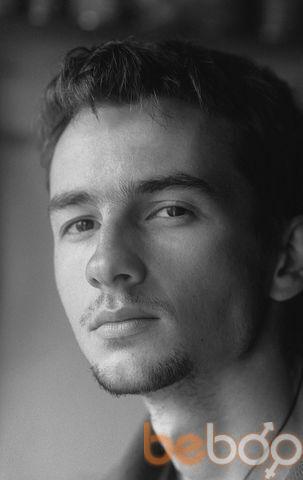 Фото мужчины Fenix, Тверь, Россия, 29