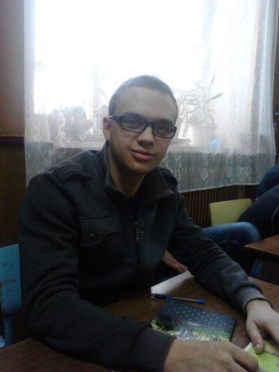 Фото мужчины Дмитий, Рязань, Россия, 19