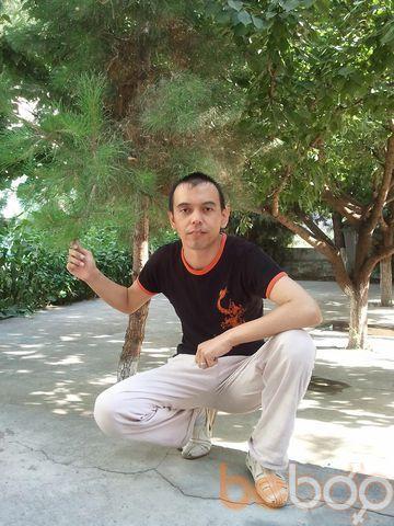 Фото мужчины ASDS, Карши, Узбекистан, 38