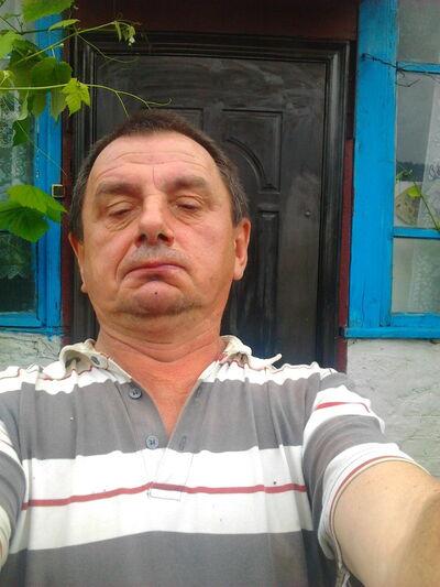 Фото мужчины Ярослав, Киев, Украина, 52