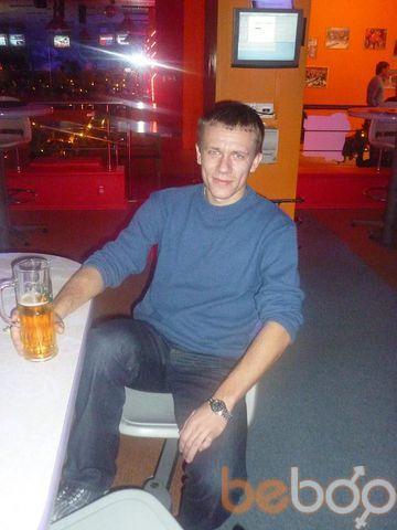 Фото мужчины ден76, Москва, Россия, 41