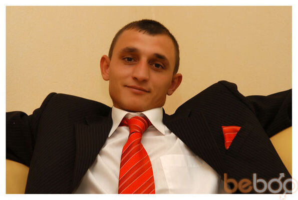 Фото мужчины 99999, Кишинев, Молдова, 38