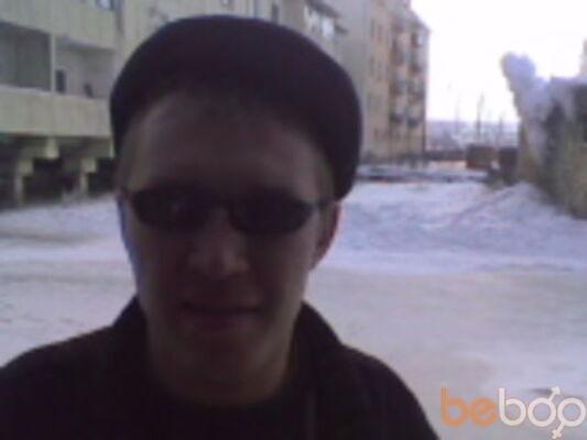 Фото мужчины Dimas, Якутск, Россия, 33