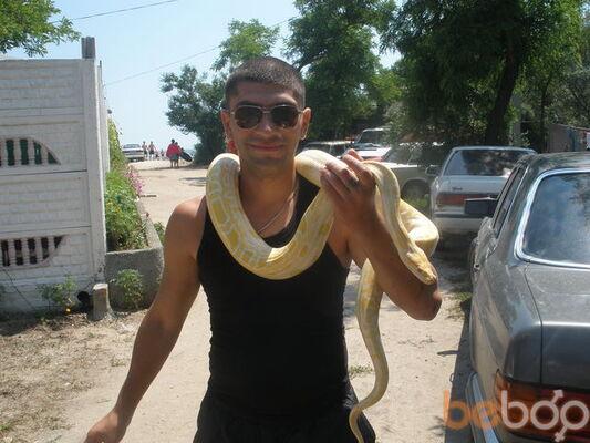Фото мужчины ZORO, Бендеры, Молдова, 37