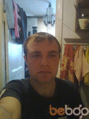 Фото мужчины altai, Рязань, Россия, 31