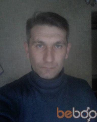Фото мужчины стас, Киев, Украина, 44