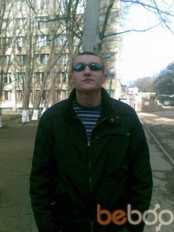 Фото мужчины vanyyok, Одесса, Украина, 33