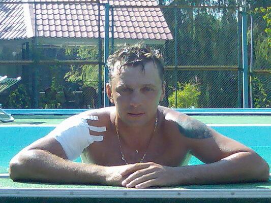Фото мужчины Дмитрий, Ноябрьск, Россия, 35
