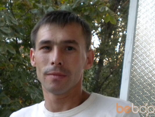 Фото мужчины валерий, Бердянск, Украина, 35