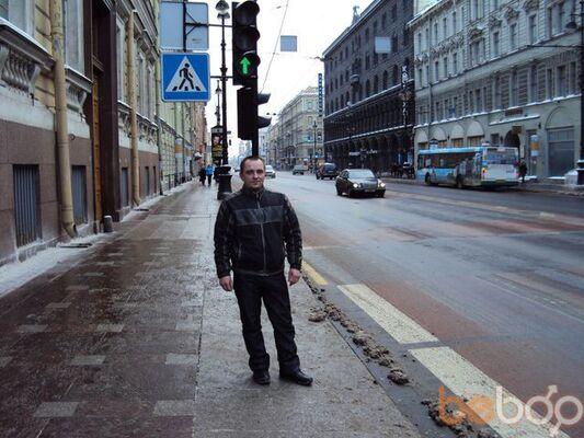 Фото мужчины Alex, Клин, Россия, 36