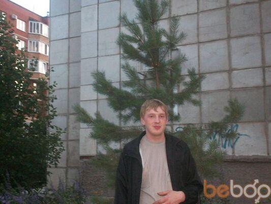 Фото мужчины bacr0101, Пермь, Россия, 32